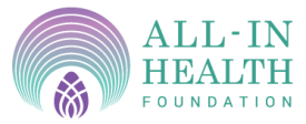 All-In Health -