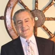 DR. DANEIL SADIGH